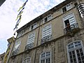 Crest - hôtel de La Tour-du-Pin-Montauban 01.JPG