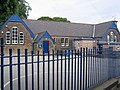 Crich Junior School - geograph.org.uk - 211835.jpg