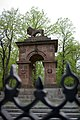 Crimean War Monument Halifax Canada.jpg