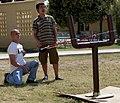 Crisis Response Marines celebrate Independence Day 130703-M-WB921-090.jpg