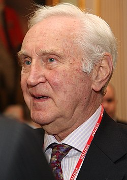 Crispin Tickell, 2011 (cropped).jpg