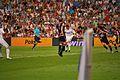 Cristiano Ronaldo (3868275361).jpg
