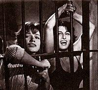 Cristina Gajoni e Anna Magnani 1959.jpg