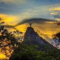 Cristo redentor - Rio.jpg