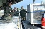 Critically endangered Hawaiian Monk Seals returned to Northwestern Hawaiian Islands 150318-G-XD768-004.jpg