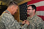 Critz promoted to staff sergeant in Afghanistan DVIDS412479.jpg