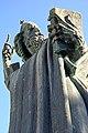 Croatia-01303 - Gregory of Nin (9552235914).jpg