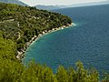 Croatia P8165277raw (3943985270).jpg