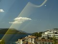 Croatia P8165307raw (3944103326).jpg