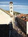 Croatia P8175726 (3954641922).jpg