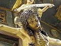Crocifisso Chiesa di San Papino Milazzo 02.JPG