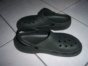 Crocs Sandals Male Português: Sandalias Crocs ...