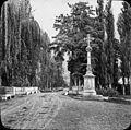 Croix de Montauban, Luchon (environs) (2553785732).jpg