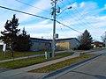 Cross Plains Village Hall - panoramio.jpg