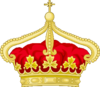 Crown of Portuguese Prince.png