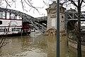 Crue2018 - Viaduc d'Austerlitz (2) - pht.jpg