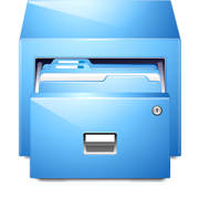 Crystal Project File-manager.png