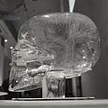 Crystal Skull British Museum 26072013 03.jpg