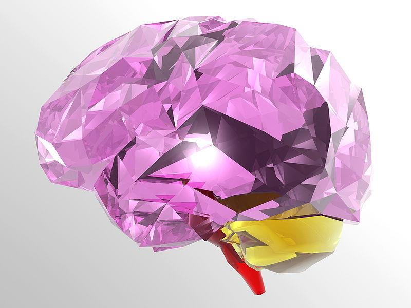 File:Crystal mind.jpg