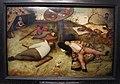 Cucaña Brueghel Munich 02.jpg
