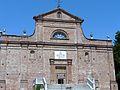 Cuccaro Monferrato-chiesa ss maria assunta2.jpg