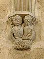 Cul-de-lampe-Cathédrale Saint-Étienne de Bourges (3).jpg