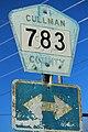 Cullman CR783 Sign (33190955523).jpg
