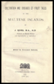 Cultivation and Diseases of Fruit Trees in the Maltese Islands.PNG