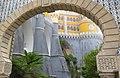 Cultural Landscape of Sintra 9 (29725168378).jpg