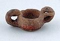 Cup, miniature MET sf969210.jpg