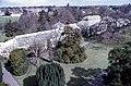 Curvilinear Range, National Botanic Gardens, Glasnevin - geograph.org.uk - 66261.jpg