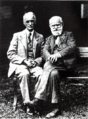 Cushing and Pavlov.png