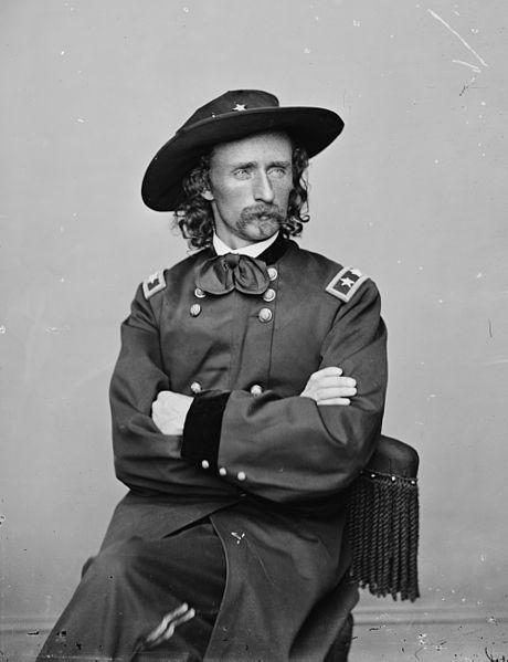 File:Custerportrait.jpg