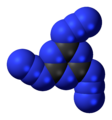 Cyanuric-triazide-3D-spacefill.png