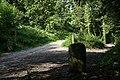 Cycleway Junction - geograph.org.uk - 962176.jpg