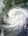 Cyclone Phailin 11 October 2013.jpg