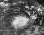 Cyclone Tracy 25 December 1974 ESSA-8.png