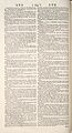 Cyclopaedia, Chambers - Volume 1 - 0154.jpg