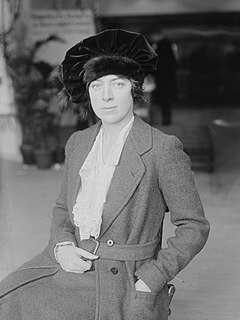 Cynthia Roche (1884-1966)