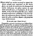 Décret du 20 août 1792.jpg
