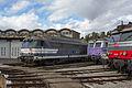 Dépôt-de-Chambéry - Remise et pont tournant extérieur - IMG 3565.jpg