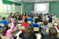 Día de les Ciencies Asturianes - Wikipedia n'asturianu.png
