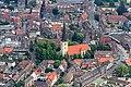 Dülmen, St.-Viktor-Kirche -- 2014 -- 8098.jpg