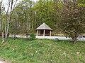 Dębowiec (województwo opolskie), 2020.04.28 (05).jpg