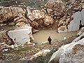 DİCLE MERMER SAHİBİ SEZAİ BEY - panoramio.jpg