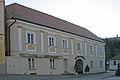 Dům čp. 44, Vranov nad Dyjí.JPG
