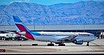D-AXGC Eurowings 2004 Airbus A330-203.jpg