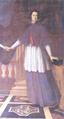 D. Luís de Sousa (c. 1680) - Feliciano de Almeida.png