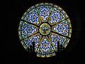 D099 Catedral del Sant Esperit, rosassa.jpg