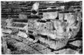 D309-athènes — intérieur du théâtre de bacchus.-L2-Ch8.png